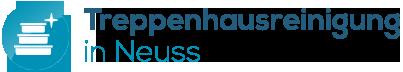 Treppenhausreinigung Neuss | Gelford GmbH